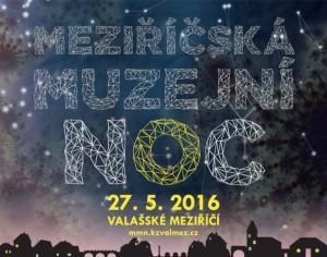 Hvězdáři ze Stínadel se i v letošním roce připojili k Muzejní noci ve  Valašském Meziříčí 28c841bf80