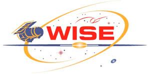 Logo projektu WISE