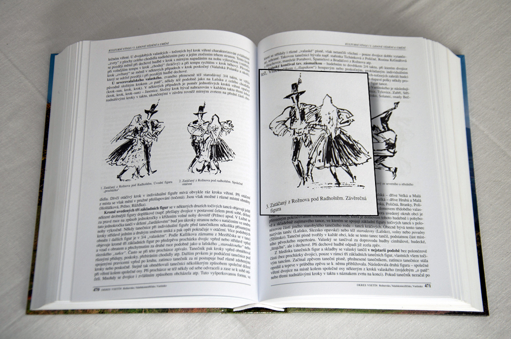 Náhled knihy