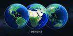 Tváře Země