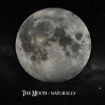 Geologie Měsíce