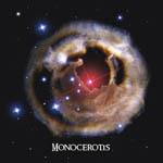 Monocerotis