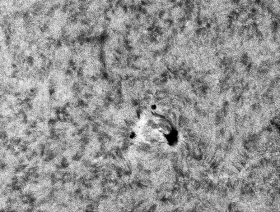 NOAA11768_2013-06-12_11-14-35_1118_final