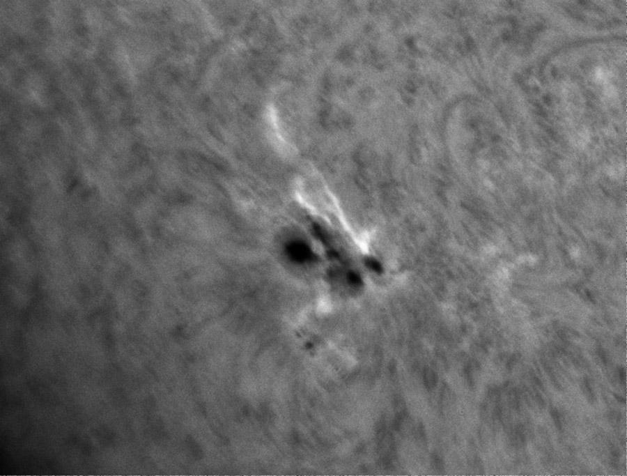 NOAA11775_2013-06-18_07-20-12_0023_final