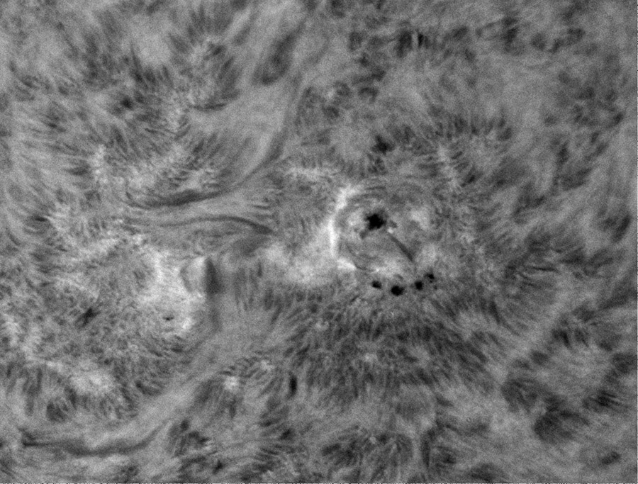 NOAA11778_2013-06-29_07-45-39_0700_hk