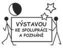 Logo projektu VSP